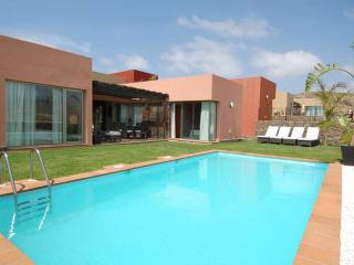 2 bedroom Villa in El Salobre, Canary Islands, Spain : ref 5489422