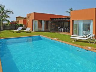 2 bedroom Villa in El Salobre, Canary Islands, Spain : ref 5489414