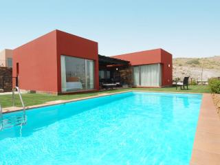 2 bedroom Villa in El Salobre, Canary Islands, Spain : ref 5489421