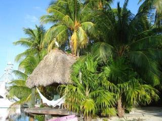 Islamorada Waterfront Paradise Getaway-ON SALE !