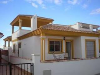 Great Value Detached Villa. 3Bed 2Bath. Lovely!!!, Torrevieja