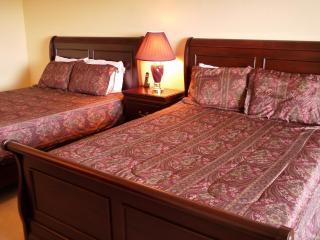 Beautiful & Spacious & luxurious 2BR/2Bath Home, Framingham