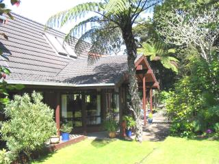 Binnowee Luxury Bed and Breakfast, Whangarei