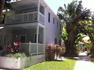 Gorgeous Spa Villa, Marina in Florida Keys, Duck Key