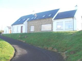 my donegal holiday home, Rossnowlagh