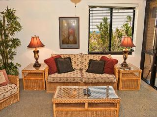 SUMMER SPECIALS! Beautiful 2 bedroom 2 bath condo- Must See!, Kihei