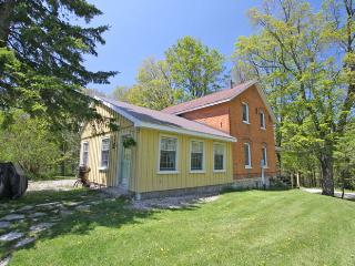 Farmhouse cottage (#705), Ontario