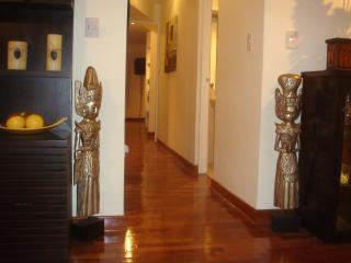 Stunning Luxury Condo Luxury Living Prime Location, Lima