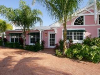 Palm Isle 3203 ~ RA43416, Holmes Beach