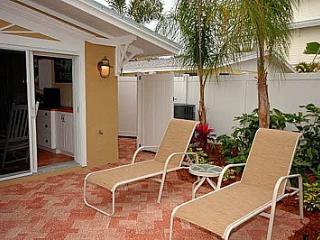 Palm Isle 3215 ~ RA43420
