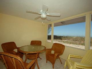 Playa Casanas North ~ RA43490, Holmes Beach