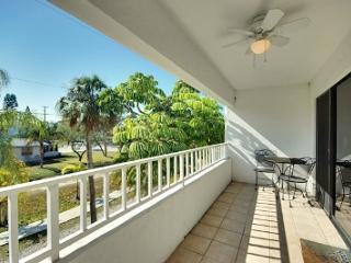 Gulf View Townhomes Unit 4 ~ RA43379, Holmes Beach