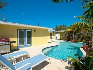 Sweet Retreat Cottage ~ RA43554, Anna Maria
