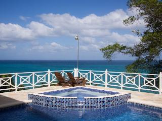 Kai Kala at Ocho Rios, Jamaica - Oceanfront, Gated Community, Pool