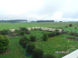 Murrays Hill Bed & Breakfast      Colac  NOT A HOUSE RENTAL