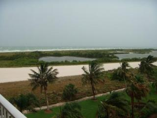 South Florida Marco Island 2 bdr Beachfront Condo
