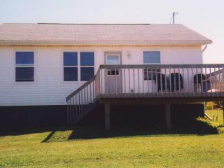 Cavendish PEI Area - 3 Bedroom 2 Bath Cottage (1)