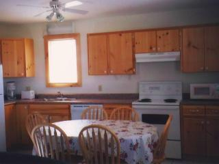 Cavendish PEI  Area -  3 Bedroom 2 Bath Cottage