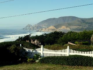 Montara Bluff House-Amazing Views