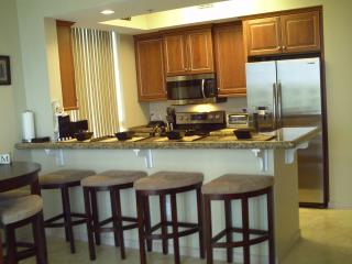 Luxury Penthouse Fully Renovated 2011, Fort Walton Beach