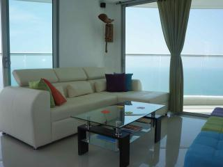 Home Suite Home Cartagena