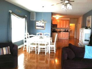 NW Spacious  5 BR/3 Full Bths. & NW parking permit, North Wildwood