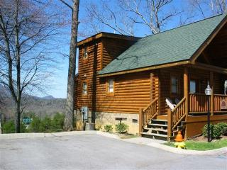 see more pics at huntersvacationrentals.com