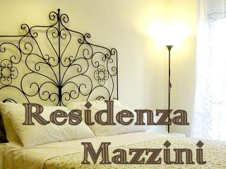 Two bedroom in the heart of Foligno in Umbria