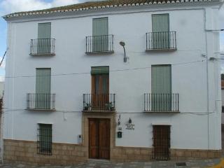 La Casa de la Fuente, Villanueva De Algaidas