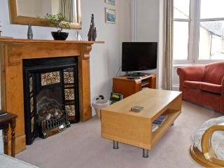 PENRYN, character apartment, close to beaches and harbour in Ilfracombe, Ref 15567
