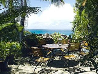 Smugglers Nest at Smuggler's Cove Cap Estate, Saint Lucia - Ocean and Sunset Views, Short Drive to G, St. Lucia