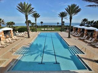Cinnamon Beach 842 - Direct Oceanfront Luxury Unit - steps to the Ocean!!!