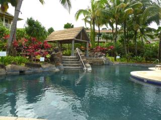 Luxury Nihilani - Stay in our Slice of Paradise!, Princeville