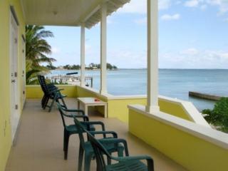 OceanfrontVilla+CottageRated excellentTripAdvisor