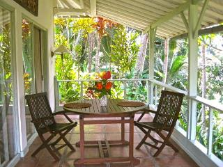 The Garden Cottage, Ubud, Bali Charming 2 bedroom