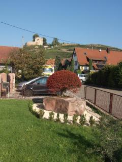 www.fewo-hecklingen.de  -free W-LAN