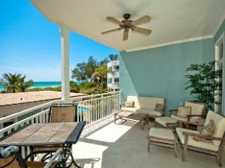 Palm Gables ~ RA43559, Holmes Beach