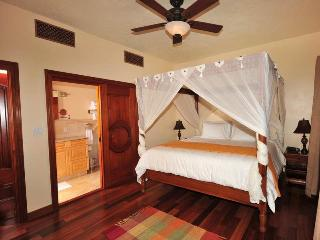 One Bedroom, One Bath, Saint John, St. John