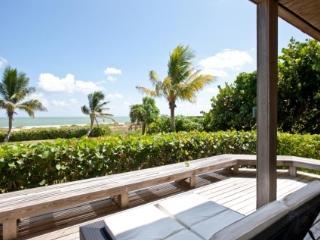 Sur La Mer Private Beach Resort, Vero Beach