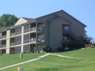 2 Bedroom Condo on Smith Mountain Lake