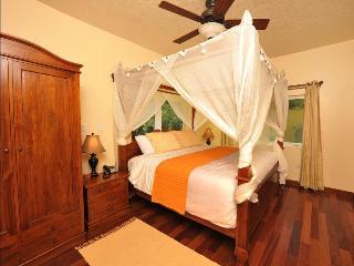 One Bedroom/One Bath Units with Spa, AREOLA - 1E, St. John