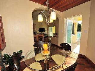 One Bedroom/One Bath Units with Spa, TROCHAS - 4W, St. John