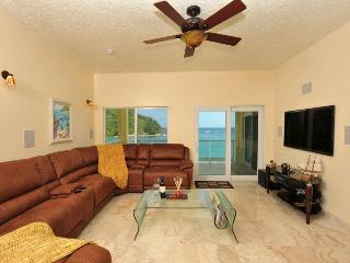 Two Bedrooms with Spa, Abalone - 6E, St. John