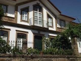 Casa da Nogueira - Turismo Rural, Amarante