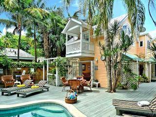 Hermitage South, Key West