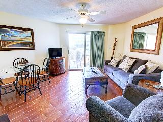 Gulf View 228-Nov 22 to 26 $432! $1000/MO for