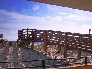 Nautilus 1101 >o< 3BR-BeachFt*10%OFF April1-May26*GROUND FL*, Fort Walton Beach