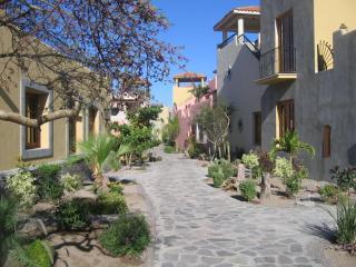 Casa Chica de Loreto Bay