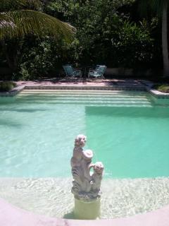 Granaway Pool