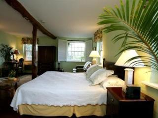 Granaway  B&B with style 4 Bedrooms & Cottage, Warwick